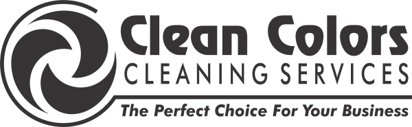 The Best Cleaning Company in Hillsboro